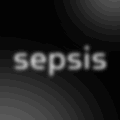 Early detection and effective treatment is the key to surviving sepsis.