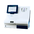 AQT90 FLEX immunoassay analyzer